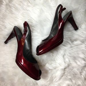 Stuart Weitzman Women Heels